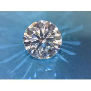 禹州钻石回收,千喜寄卖禹州钻石回收中心