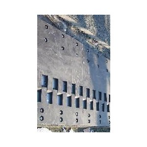 scf伸缩缝 SCF公路桥梁伸缩缝装置 梳齿缝价格