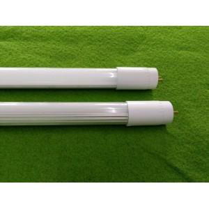 东莞1.2M LED T5铝塑灯管 T5分体灯管厂家价格