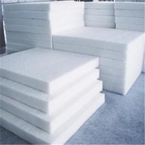 智成床垫座垫硬质棉,防火棉,吸音棉,代棕棉