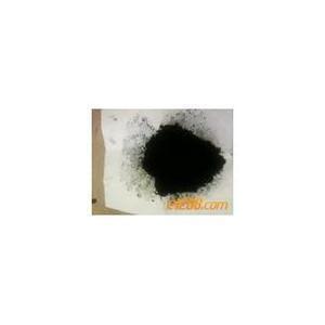 河北泰瑞炭黑厂生产水性色浆用黑色颜料碳黑色素炭黑