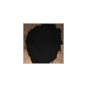 河南泰瑞炭黑厂生产油漆用黑色颜料碳黑色素炭黑