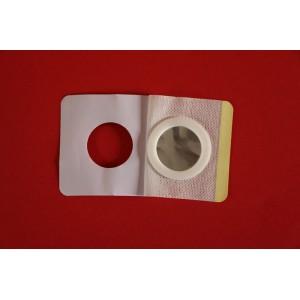 自粘电极片 一次性电极贴片定制  一件代发 量大从优