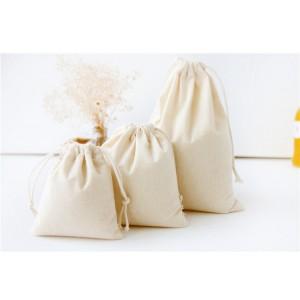 合肥环保福袋订制公司企业定做包瑞秋布袋厂