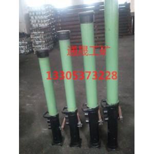 DW18-300/100单体液压支柱适用范围