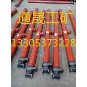 供应DW20矿用支护类单体液压支柱
