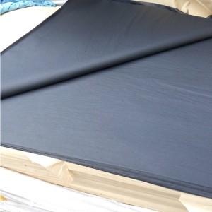 桂林黑色拷贝纸 14-30g木浆薄页纸750*1050mm