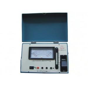 水分测定仪_LSKC—4B型智能水分测定仪