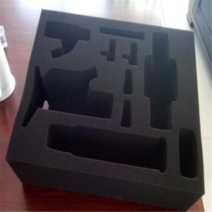 海绵盒子 海绵盒子 加工海绵盒子定做