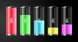 铅酸电池被拒之门外 锂电池或将颠覆乘用车标准
