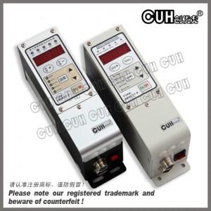SDVC31-S (1.5A) 数字调频振动送料控制器