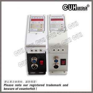 SDVC31-M (3A) 数字调频振动送料控制器