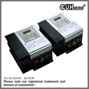 SDVC34-XL系列 (6A) 智能调频振动送料控制器