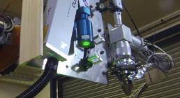 3D打印制品的无损检测现状与展望