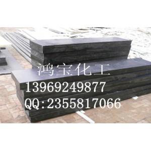 防辐射聚乙烯含硼板