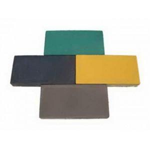常年生产销售各种规格优质水泥透水砖、路面砖、植草砖