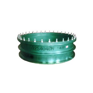 防水套管/柔性防水套管/刚性防水套管