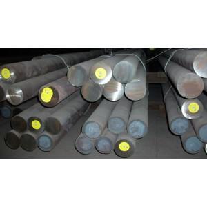 6082铝管