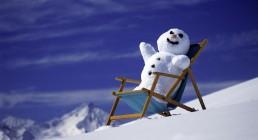 牛文文:创业者都是冬天的孩子