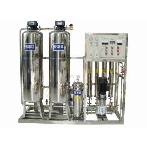 东莞车用尿素设备生产厂家  哪家车用尿素设备厂家专业