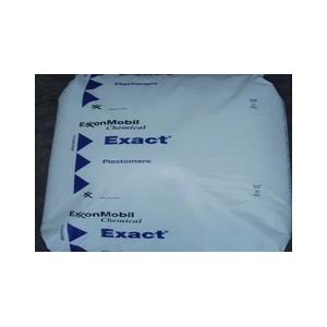 Vistamaxx弹性体POE 6202/PP改性增韧