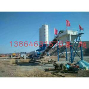 600水泥稳定土厂拌站型号,水温拌合站厂家直销
