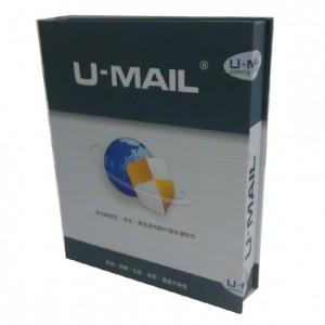 全球收发保证的企业邮箱