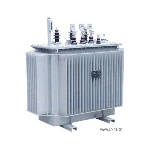 河北国普专业生产各型号变压器性价比高质量好
