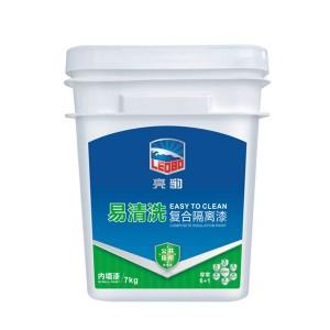 环保油漆 水性环氧树脂薄涂地坪 环保墙面漆 防腐漆 内外墙漆