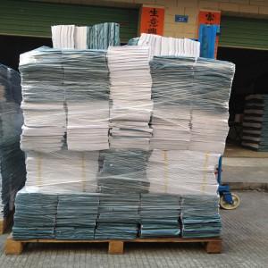 17克双面拷贝纸批发 白色雪梨纸厂家 拷贝纸印刷