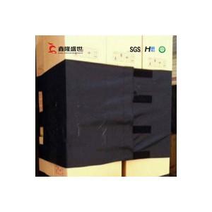 鑫隆盛世实业厂家供应 批发订做 流运输专用 货物 卡板绑带