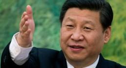 习近平达沃斯演讲:世界经济之问中国答案