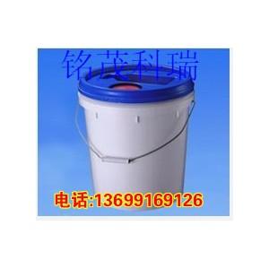 硅烷浸渍剂厂家价格
