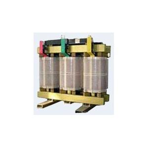 SGB10系列10-35KV干式变压器国普品牌热销中