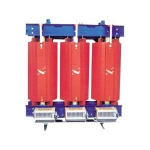 SCB10系列10-35KV干式变压器国普品牌热销中