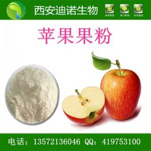 苹果提取物/苹果汁粉