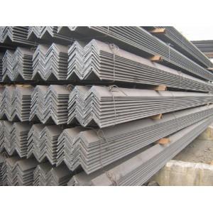 角钢厂家直销:规格齐全 国标//非标 现货 量大优惠