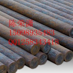 65Mn调质钢棒耐磨磨棒热处理钢棒