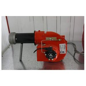 锅炉燃油燃烧机 燃气燃烧器 生物质甲醇燃烧机-全国招商代理