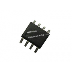 AC3Y710L警报汽笛声带灯音效语音芯片
