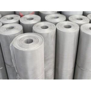 广东不锈钢钢丝网厂家哪里找