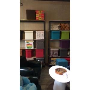 无锡纽比直供居家用品床上用品户外用品针纺织品支持定制