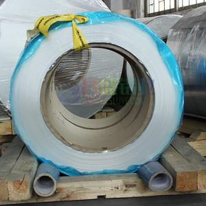 1060铝板H24半硬拉丝铝板
