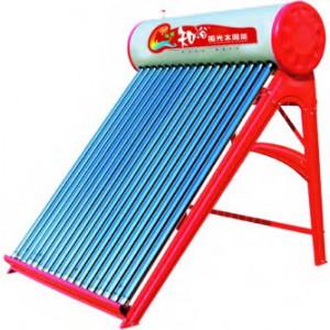 欢迎访问台州桑乐太阳能网站各市售后服务咨询电话