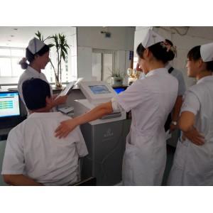 中医定向脉冲透药治疗仪