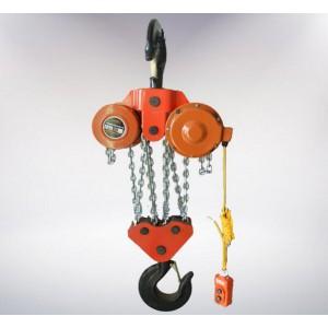 倒挂电动葫芦群吊爬架倒挂电动倒链质保一年终身维护