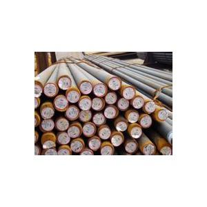 北京40Cr钢板、切割40cr钢板