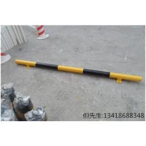 深圳常用的挡轮杆尺寸是多少 可定做吗