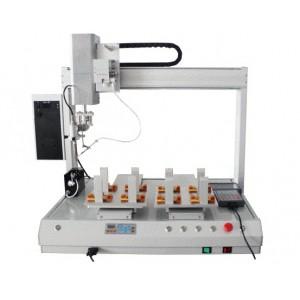 自动焊锡设备_多少钱一台求购价格