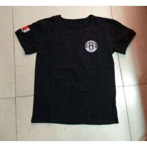 99式半袖T恤 99式特警T恤 特警T恤
